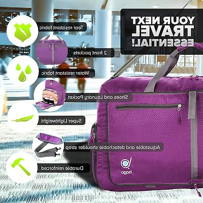 bago Bag For - Duffel For Luggage Sp