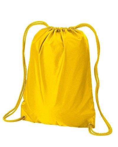 boston drawstring backpack