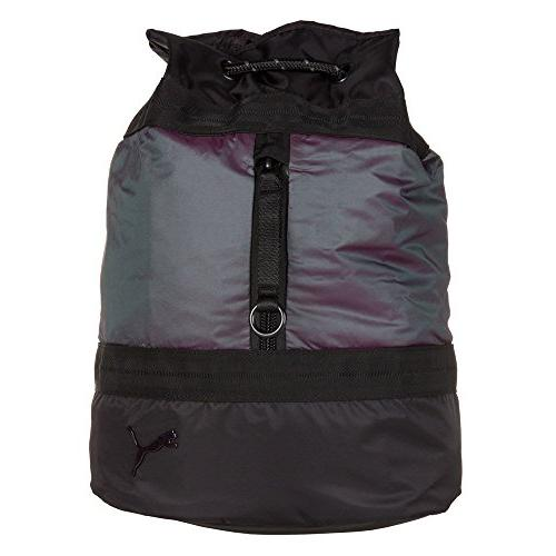 combat drawstring backpack