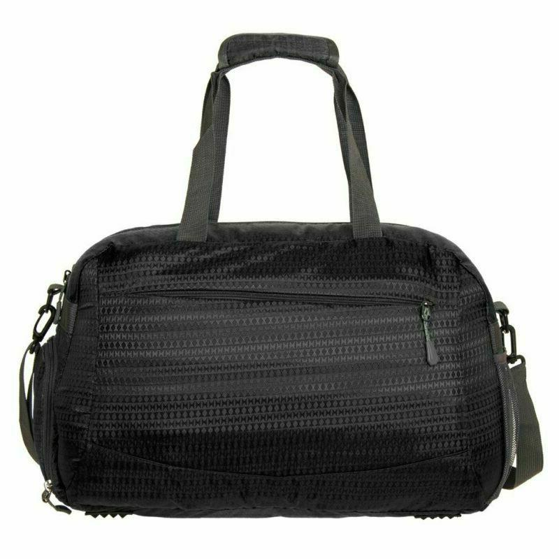 Coreal Sport Duffel Bag With Compartment For Women