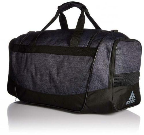 Adidas Defender Bag, Medium