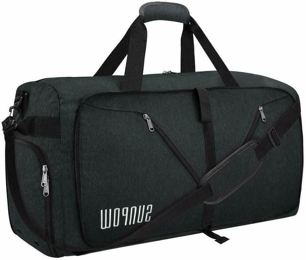 Womens Sports Gym Large Weekender