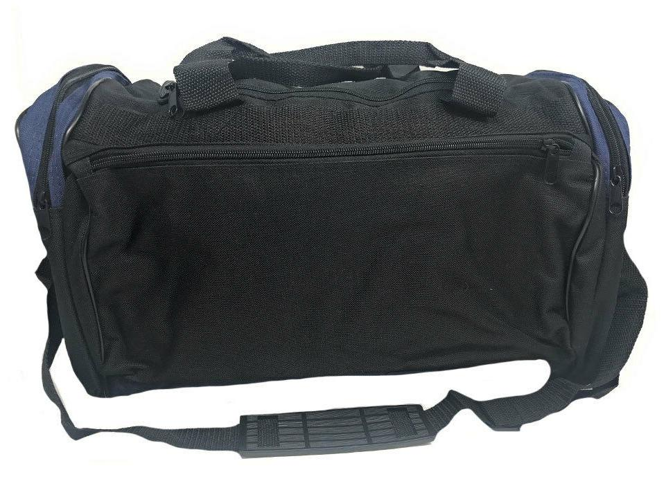 """Duffle Gym Workout Luggage Carry 19"""""""