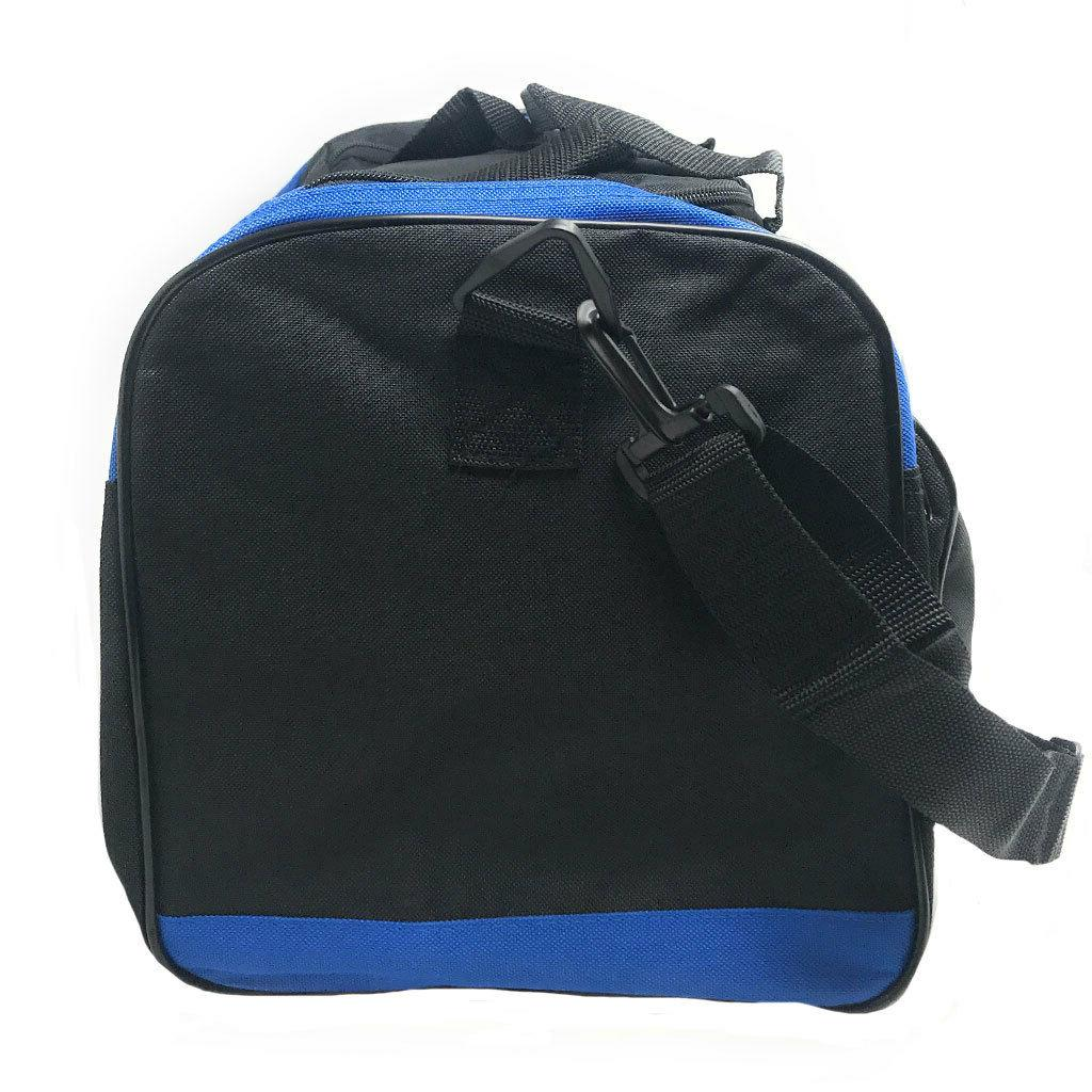 """Duffle Bag Gym Workout Luggage Carry 19"""""""