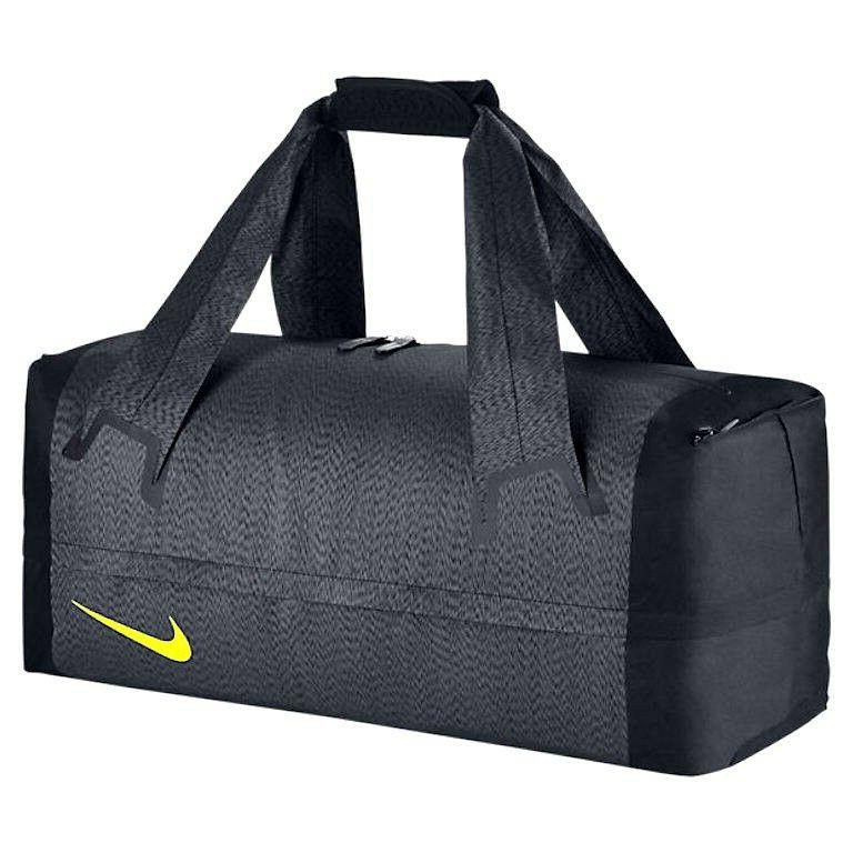 engineered ultimatum duffle bag ba5220