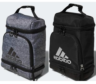 excel insulated lunch gym bag with an