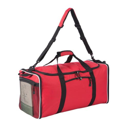 Extra large duffle bags for travel and Gym collapsible duffe