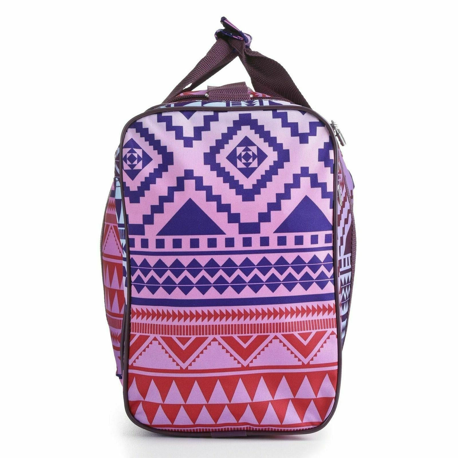 Girls Travel Women Carry On Bags
