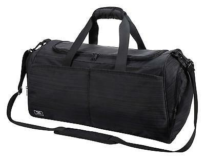 gym bag for women and men sports