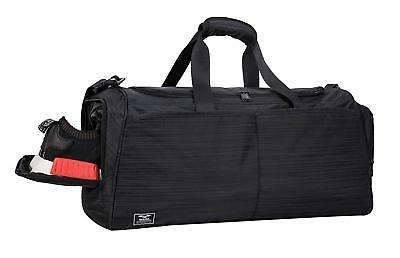 """MIER Women and Duffle Compartment, 21"""","""