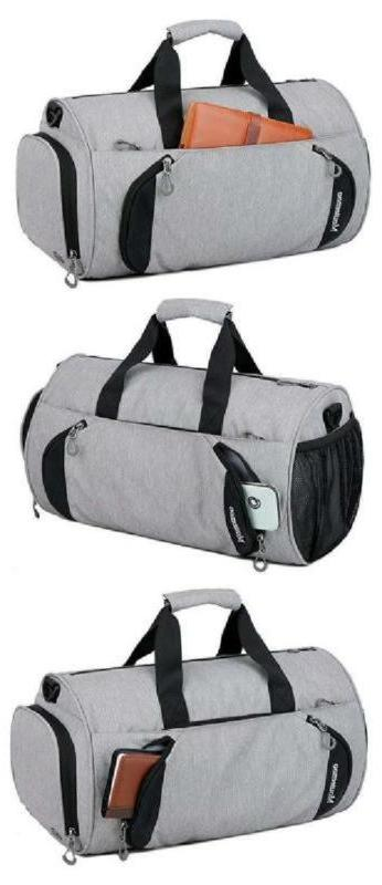Gym Bag For Women -