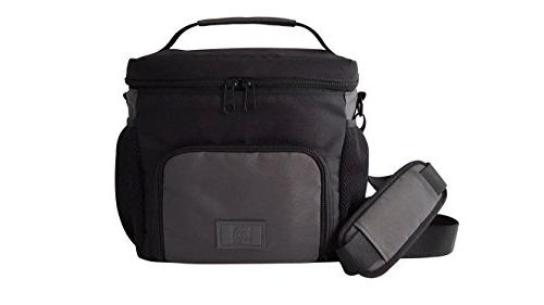 heavy duty insulated lunch bag