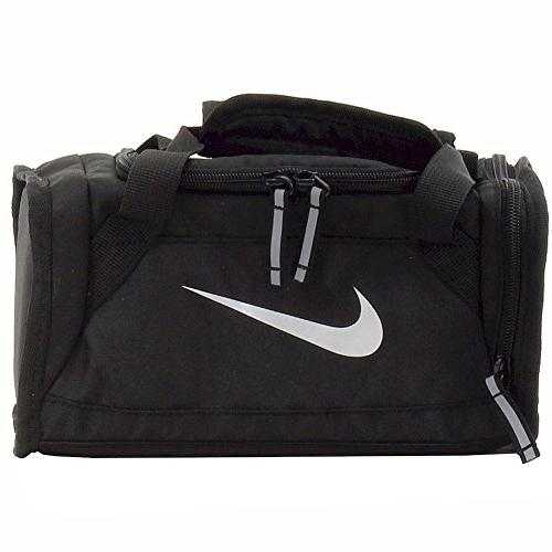 insulated golf lunch bag