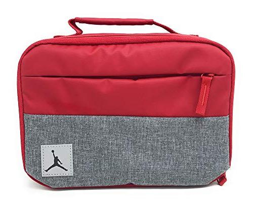 jordan kids pivot fuel insulated