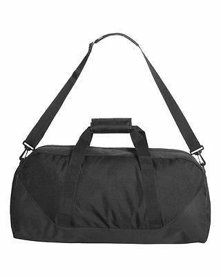 Series Bag Gym Bag