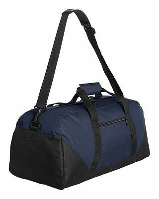 Series Duffel Bag - 2251 Bag Unisex