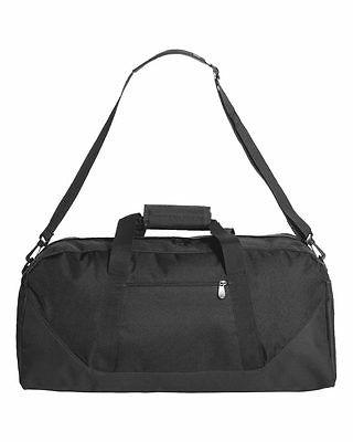 Liberty - Series Inch Bag - 2251 Gym Bag