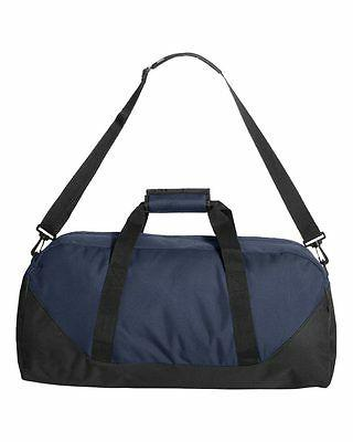 Liberty Series 22 Inch Duffel Bag - Bag