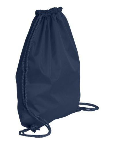 Liberty Bags Lightweight Large Backpack One Navy