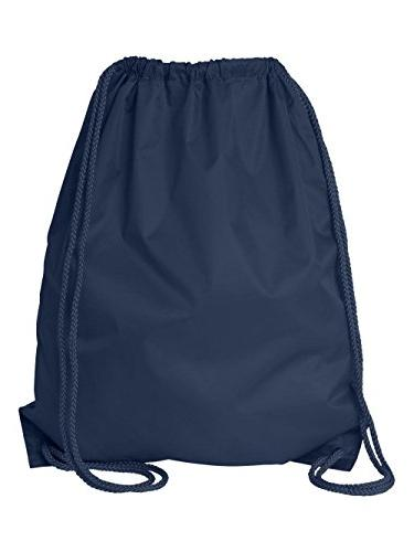 Liberty Bags Quality Large Backpack Bag, One