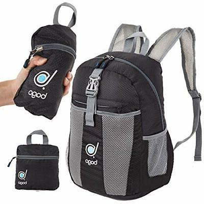 Bago Backpack for and -