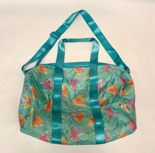 Packable - The Lei -