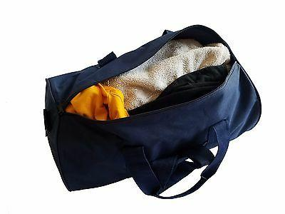 """18"""" Polyester Duffle Sport"""