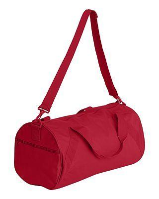 NEW Recycled Small LIGHT WORKOUT Bag