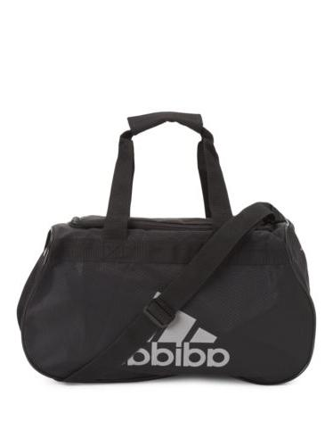 NWT ADIDAS Diablo Small Duffel Gym Bag --Pick