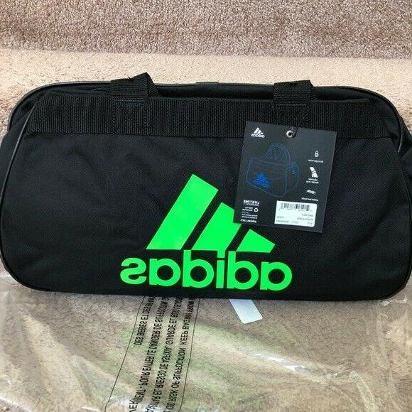 NWT Diablo Duffel Bag/Travel Bag --Pick