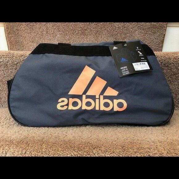 NWT ADIDAS Small --Pick