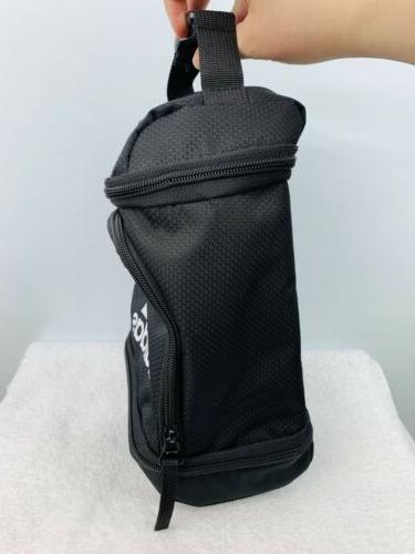 NWT Excel Gym Bag Zippered Pack
