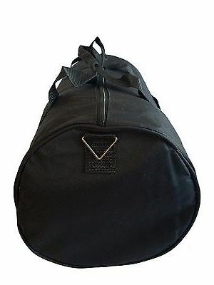 Polyester Duffle Sport ALL