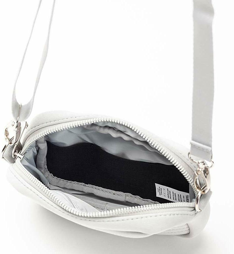 Vooray Bag Purse in Moto, NEW