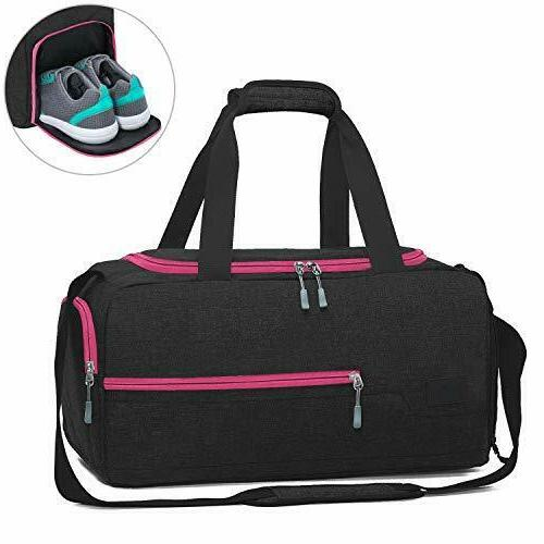 Sports Travel Polyester With