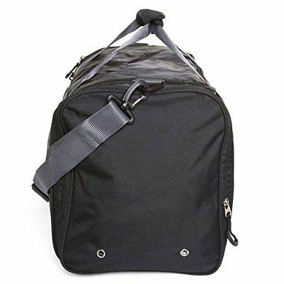 Sports Gym Duffle 100% for Gym Fitness