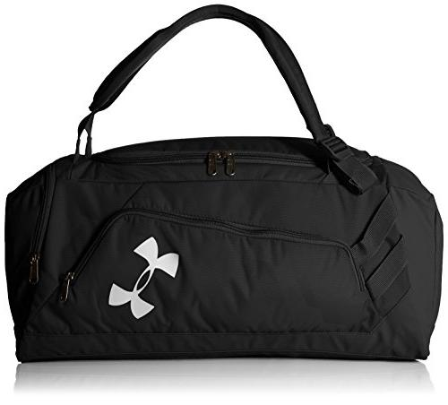 Under Armour Storm Undeniable Backpack Duffle – Small,Blac
