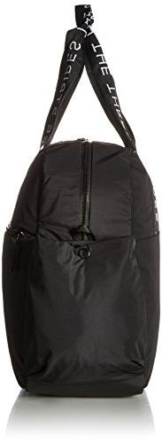 adidas Sport to Tote, One
