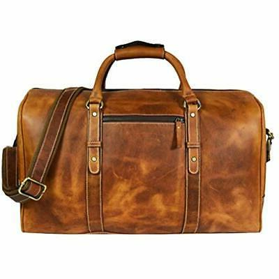 Travel Bag Gym Luggage Carry-On By