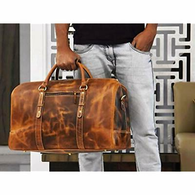 Travel Bag Gym Luggage By Aaron