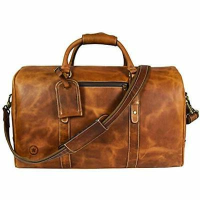 Travel Luggage Carry-On