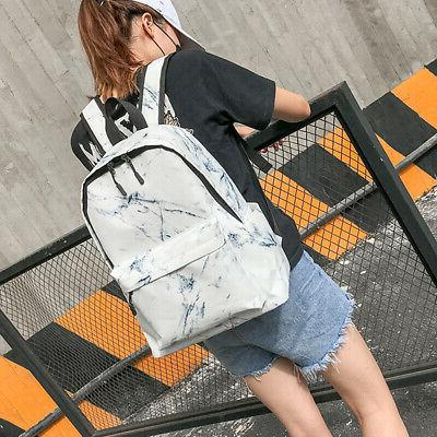 Travel Gym Backpack Lightweight Large Capacity