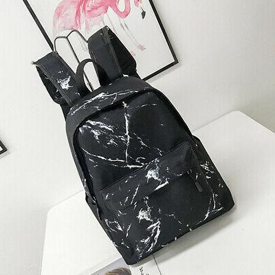 Travel Gym Casual Marble Lightweight