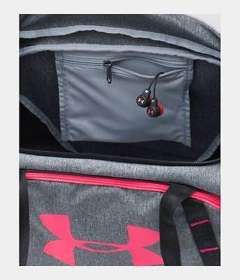 Under Armour 3.0 Duffle Bag All Gym
