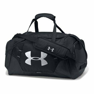 843ca1836f Under Armour Undeniable 3.0 Duffle