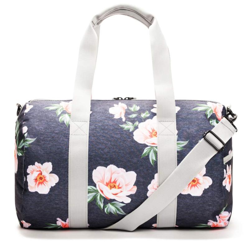 Vooray Roadie Small Floral