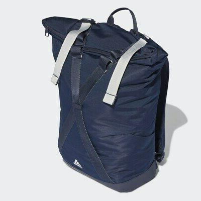 Outdoor Sports Sling Bags Chest Pack Waterproof Gym Backpack