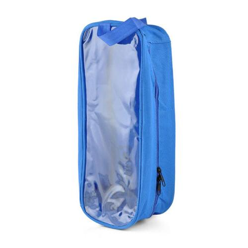 Waterproof Bag Travel Gym Carry Case KW