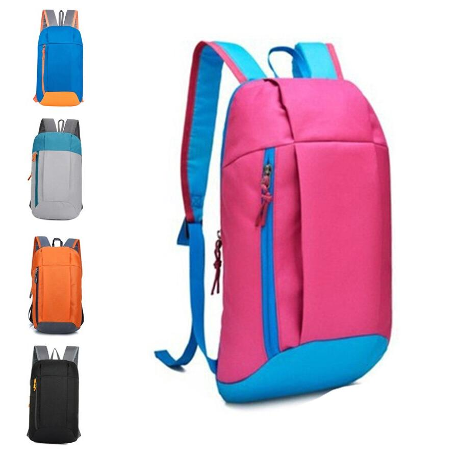 waterproof sport backpack small font b gym