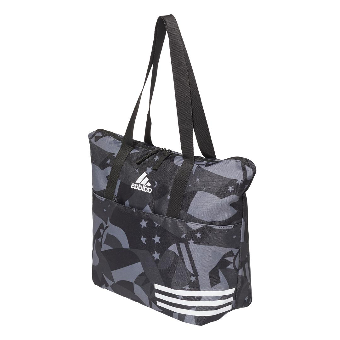 Adidas Women 3-Stripes Tote Training